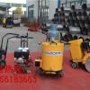小型路面沥青灌缝机价格 小型路面灌缝机生产厂家