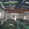 北京天津钢结构回收处理地区专业回收钢结构厂房拆除报价