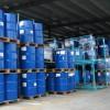 青岛进口危险品报关运输一站式供应服务
