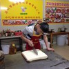 深圳哪里学正宗客家豆腐技术