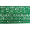 智能电器线路板加工厂家_小家电线路板抄板打样