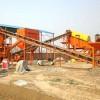 矿山除尘器的设计优势及选型