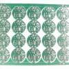 手电筒线路板,线路板制作专家,PCB打样,深圳百宏电路科技有限公司