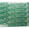 PCB线路板有铅喷锡与无铅喷锡两者的差别在哪?