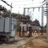 四川现货zw7-40.5变电站发电站专用