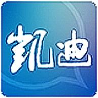 山东锅炉化学清洗有限公司