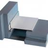 黔西南州鋁合金外牆變形縫廠家