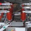 zw8-10带隔离高压断路器现货供应