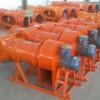 小型除尘风机型号,KCS100LD矿用除尘风机图片