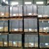 现货 TSG 3101G SPH390SF-OD钢板