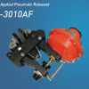 嵌盘式气动制动器KB3昆山生产制造KEST制动器
