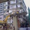 大型酒店拆除,宾馆拆除,室内拆除,厂房拆除找江苏巨坤