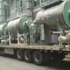 化工厂废铁价出售二手耙式干燥机,3件起批八折