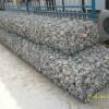 兰州提供好用的石笼网-山丹县河坝石笼网