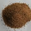滤料_讨论果壳滤料(山核桃壳)的特点与主要用途 长期出售果壳滤料