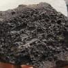 大型火山岩生物滤料生产厂家规格齐全_巩义市森源水处理有限公司