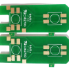深圳pcb板制作厂哪家质量比较好?