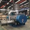 蒸汽压缩机 罗茨式蒸汽压缩机 MVR蒸汽压缩机 厂家直销