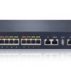 供應鄭州迅時OM50小型企業集團電話呼叫系統IP-PBX程控電話交換機