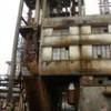化工厂拆除倒闭工厂设备处理厂房拆除废旧广告牌拆除