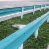 三兴建业彩钢设备供应厂家直销的高速公路护栏板成型机组-高速公路护栏板