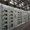 温州新款GCK低压抽出式开关柜哪里买——GCK型配电柜柜体定制