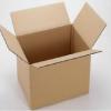 GB/T 16717-2013重型瓦楞纸箱检测 找赛特检测