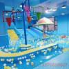 如何建设有特色,可持续发展的儿童室内恒温水上乐园