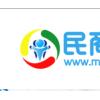 网站建设/百度SEO推广/网站+小程序+APP