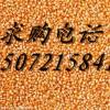 求購玉米高粱肉骨粉魚粉次粉