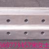 优质铝合金接头夹具厂家