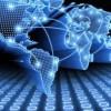 互聯網的制造業雙創平台企業試點示範項目的通知