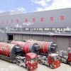 优质冶炼污泥处理设备热风离心