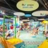 蓝泡泡室内儿童主题水上乐园经营常见问题总结