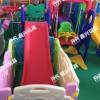 郑州幼儿园玩具厂,河南幼儿园玩具厂家,鑫兴玩具