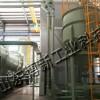 提供工业盐管链输送机,管链式上料机生产厂家