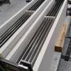 母线槽生产设备 火山岩母线槽浇铸机