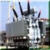 江苏回收废旧电缆电线变压器回收配电柜
