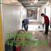 北京无机抗倍特板a级防火挂墙板厂家