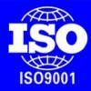 质量管理体系认证认证条件价格流程