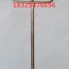 铁路丁字扳手 T字扳手DZBS-02