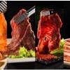 带你领略炭之家烤肉加盟完善的服务
