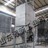 直供水泥管链输送机,密封管链提升机厂家定制