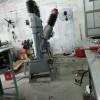 66kv灌式LW36-72.5六氟化硫型高压断路器