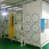 集尘器厂家-专业的除尘器厂家推荐