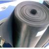 报价明细热转印立体刻字膜生产基地 采购招标热转印立体刻字膜生产基地