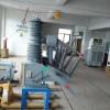 四川阿坝州供应zw32-40.5变电站发电站专用