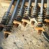 精轧螺纹钢,精轧螺纹钢螺母-邯郸倚道金属制品有限公司
