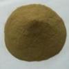 供应味精蛋白粉 饲料添加剂