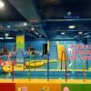 室内恒温水上儿童乐园一定要具备吸引客流的能力